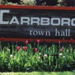 Carrboro passes pro-marriage equality resolution