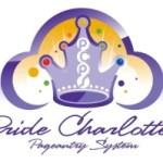 Pride Charlotte announces pageant dates