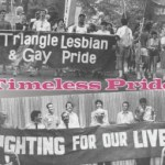Timeless Pride, Part Two