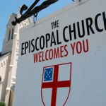 Diocese distances itself from Episcopal Church