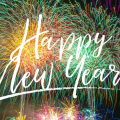 featured image New Year's Eve in the LGBT Carolinas