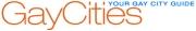 gaycities_logo_new