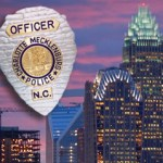 Charlotte murder prompts community concern