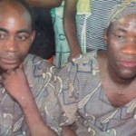 Malawi gay couple sentenced to 14 years in prison