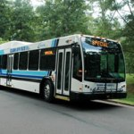 Strict rules for new Charlotte transit ads (Updated)