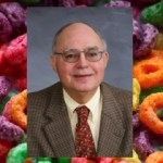 Equality NC to send anti-gay Republican boxes of Froot Loops