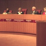 Mecklenburg resolution on equality passes unanimously