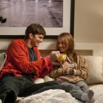 Spring A&E Guide 2011: Films