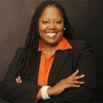 City Council member LaWana Mayfield hurdles labels, barriers