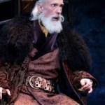 Charlotte Shakespeare Festival to present 'King Lear'