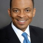 AUDIO: Charlotte mayor says Chick-fil-A controversies are 'little kerfuffles'
