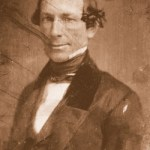 William Rufus King: First gay U.S. vice president?
