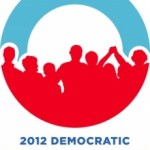 DNC wants to reach all 100 N.C. counties