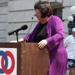 Amendment proponents known for anti-gay attacks