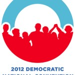 Dems bring convention to Charlotte