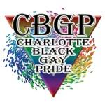 Black Prides set for Charlotte, Raleigh