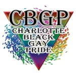 Black Prides set for Charlotte, Raleigh