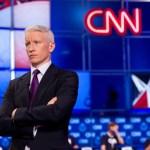 Fall A&E Guide: Anderson Cooper