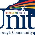 Unity party organizers want to showcase community