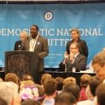 Legislative endorsements announced by pro-LGBT PAC