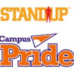 Charlotte-based Campus Pride enters partnership with StandUp Foundation