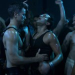 VIDEO: Trailer released for James Franco's controversial gay, indie erotic-art film