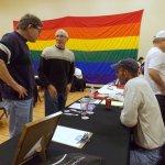 A brief history: Charlotte's LGBT Community Center, 1998-Present