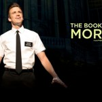 Blumenthal brings in biggest, Broadway Lights season