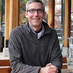 Gay man set for Carrboro election