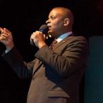 Obama to name Charlotte mayor Anthony Foxx new transportation secretary