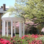 UNC system bans gender-inclusive housing on all 17 campuses