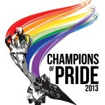 Charlotte: Champions awards noms open