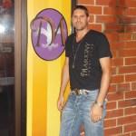 Charlotte nightclub to close