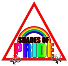 shadesofpride_logo