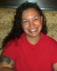 Tania Dunbar