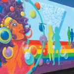 InFocus: Charlotte – Challenge and Change in LGBT Charlotte