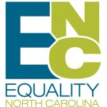 Regional: ENC relaunches registry