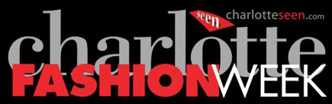 fashionweek_logo