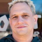 Charlotte LGBT center lays off sole employee