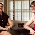 New transgender group provides safe space