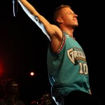 Fall 2013 A&E Guide: Macklemore, a new paradigm in music culture