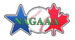 nagaaa_logo