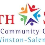 Winston-Salem opens new LGBT center