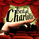 Local gays rack up honors in Creative Loafing 'Best of'