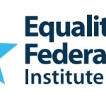 Equality Federation Conference 2017 unites state-level LGBTQ orgs