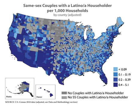 sscouples_latino_a_households