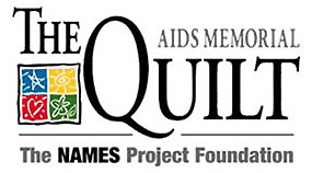 aidsquilt_logo