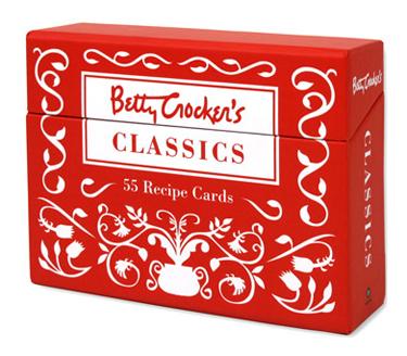 bettycrocker_cards_box