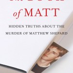 Out in Print: Review – Controversial – 'Book of Matt' is explosive
