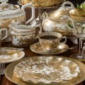 featured image Holiday Time: Gracious etiquette tips to survive holiday gatherings